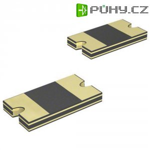 PTC pojistka Bourns MF-NSMF150-2, 1,5 A, 3,4 x 1,8 x 0,7 mm