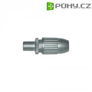 Anténní zástrčka, 410327, 5 -7 mm, litá