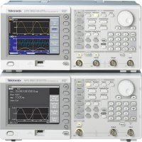 Generátor funkcí a arbitrárního signálu AFG3021B