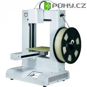 3D tiskárna Weistek WT 150