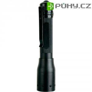 Kapesní svítilna LED Lenser P3 BM, 8603, černá