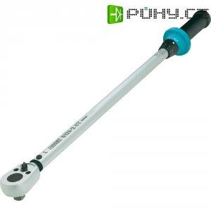 Momentový klíč Hazet System 5000-2 CT, 5123-2CT, 12,5 mm, 60 - 320 Nm