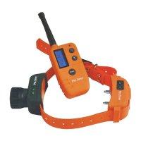 Obojek elektronický výcvikový DOG TRAINER s lokalizací