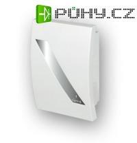 ZV2-1Gong Elektronický drátový zvonek