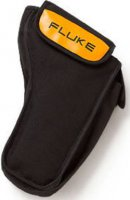 Pouzdro na měřicí přístroje Fluke H6