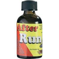 Údržbový olej Powerglow After Run, 35 ml