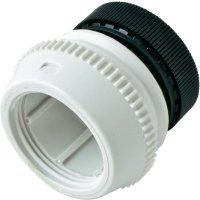 Redukce na termostat Honeywell HR30, M28 x 1,5