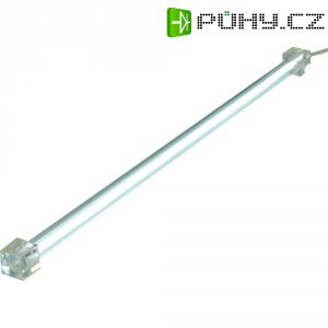 Studená katodová lampa CCFL4.1-300, 6 mA, 550 V, bílá