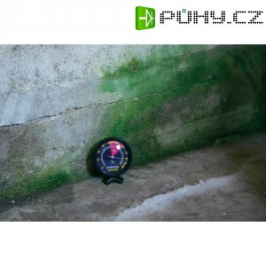 Vlhkoměr Pingi PHT-100-EDFN