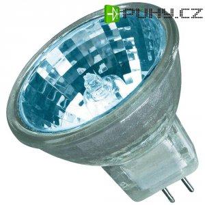 Halogenová žárovka, 12 V, 10 W , GU5.3, 4000 h, 40°