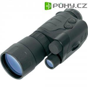 Přístroj pro noční vidění Yukon Exeleon 3 x 50
