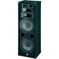 Pasivní PA reproduktor Magnat Soundforce 2300, 8 Ω, 96 dB, 300/800 W
