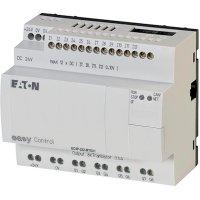 Řídicí modul Eaton EC4P-222-MTXX1 106400, 24 V/DC