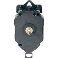Quartz kyvadlový hodinový strojek HD 1688 9080c9,14.8 mm