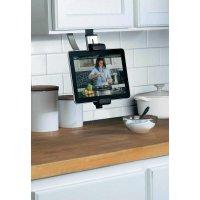 Držák do kuchyně Belkin pro tablet a iPad