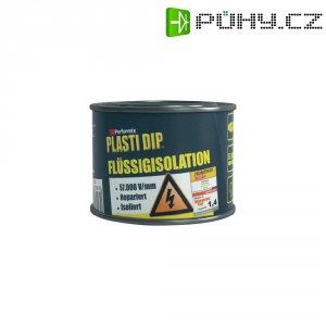 Tekutá izolace Plasti Dip Liquidtape, 100 g, červená