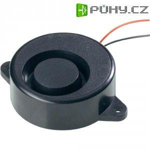 Piezosiréna série RSP, 6 - 16 V, 100 dB