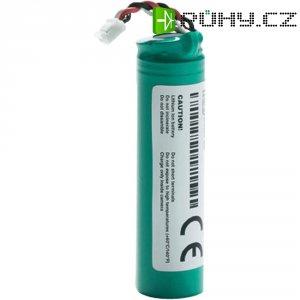 Náhradní baterie FLIR T197410