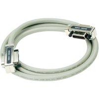 Kabel Agilent 4m 10833G GPIB Keysight Technologies 10833C