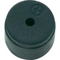 Piezoměnič, 80 dB 1,5 V / AC, KPMG09A-6326