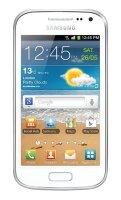 Samsung Galaxy Ace 2 (i8160) White (GT-I8160ZWPXEZ)