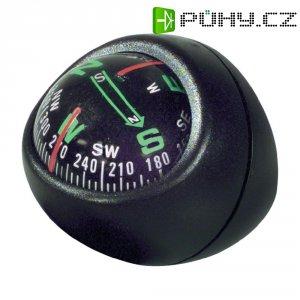 Palubní kompas Herbert Richter, 7478