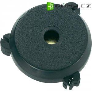Piezoměnič, 85 dB 16 V/DC, KPT3-G2330-6245