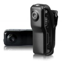 Kamera Action X-Cam 640m HD (2MPix)