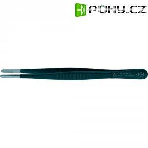 Precizní pinzeta Knipex 92 78 77 ESD