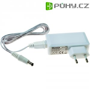 Napájecí zdroj Dehner LED 12V12W-MM-W2E, 12 VDC, 12 W