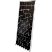 Polykrystalický solární panel Sunset PX 65 S, 3950 mA, 65 Wp, 12 V