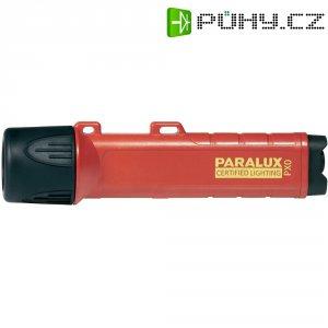 Kapesní LED svítilna Parat X-treme, 6911052166, IP68