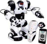 Robot WowWee Robosapien X - The next Generation 073/8006