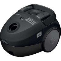 Podlahový vysavač SVC 52BK-EUE2 SENCOR