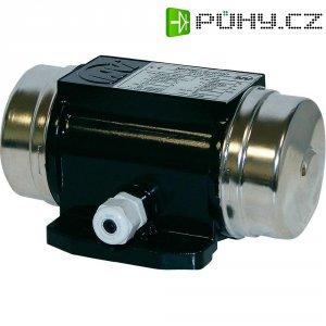 Vnější el. vibrátor Netter Vibration NEA 504, 230 V, 40 N