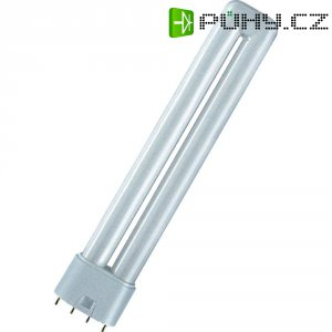 Žárovka DULUX L 80W/840, 2G11