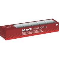 Náhradní akumulátor pro svítilny Mag-Lite Mag-Charger, ARXX235