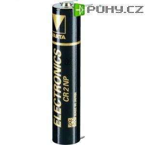 Speciální lithiová baterie Varta CR 2 NP SLF