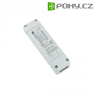LED driver Barthelme ECOline 300-1400 mA 1-10 V stmívatelná, 62517800, 1400 mA, 32 V/DC