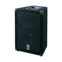 Pasivní reprobox Yamaha BR 12, 8 ohm, 97 dB, 300/600 W