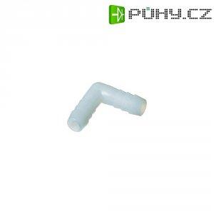 Kolmá spojka Barwig, 90°, Ø 9,5 mm/12,7 mm
