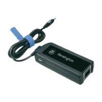 Síťový adaptér pro notebooky Kensington K38077EU, 14 - 21 VDC, 90 W