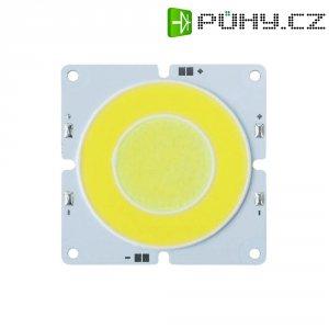 LED Chip-On-Board, 525/595lm, teplá/studená bílá