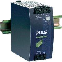 Zdroj na DIN lištu PULS Dimension QS10.481, 5 A, 48 V/DC