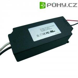 Napájecí zdroj LED pro SCOB-LED Barthelme 61300335, 300 mA, 100-240 V