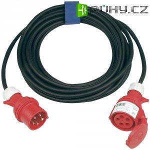 Prodlužovací CEE kabel Sirox, 10 m, 16 A