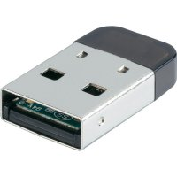Adaptér Bluetooth® 3.0+ EDR Micro