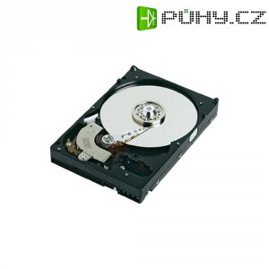 "SEAGATE HDD 250GB IDE 3,5""ST3500630AS"