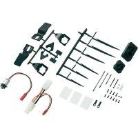 Sada elektrifikovaných stěračů Modelcraft 1:10