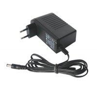 Adaptér pulzní 2500mA (12V)